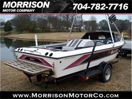 1991 Miscellaneous Boat (CC-1106160) for sale in Concord, North Carolina