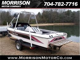 1991 Miscellaneous Boat (CC-1106160) for sale in Concord, North Carolina