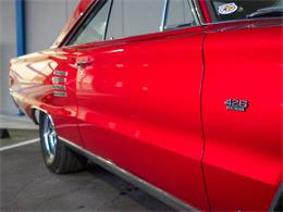 1966 Dodge Coronet 500 (CC-1106225) for sale in Englewood, Colorado