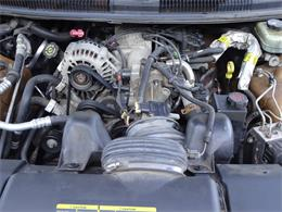 1998 Chevrolet Camaro (CC-1106280) for sale in King George, Virginia