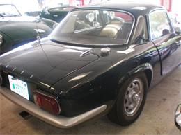 1969 Lotus Elan (CC-1106306) for sale in Rye, New Hampshire