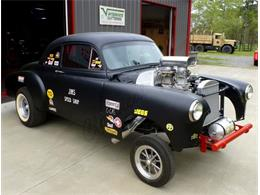 1949 Chevrolet Gasser (CC-1106378) for sale in Arlington, Texas
