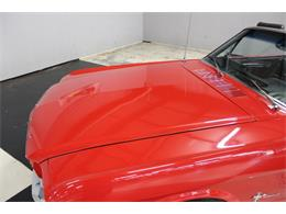 1964 Ford Mustang (CC-1106690) for sale in Lillington, North Carolina