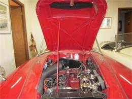 1959 MG MGA 1500 (CC-1106691) for sale in Stratford, Connecticut