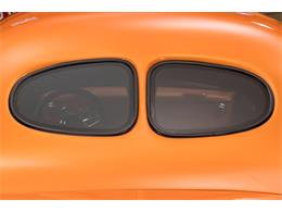 1941 Willys Coupe (CC-1106861) for sale in Plymouth, Michigan