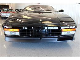 1990 Ferrari Testarossa (CC-1106922) for sale in Fort Worth, Texas