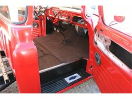 1955 Chevrolet Cameo (CC-1106926) for sale in San Luis Obispo, California