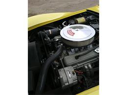 1969 Chevrolet Corvette (CC-1106929) for sale in San Luis Obispo, California