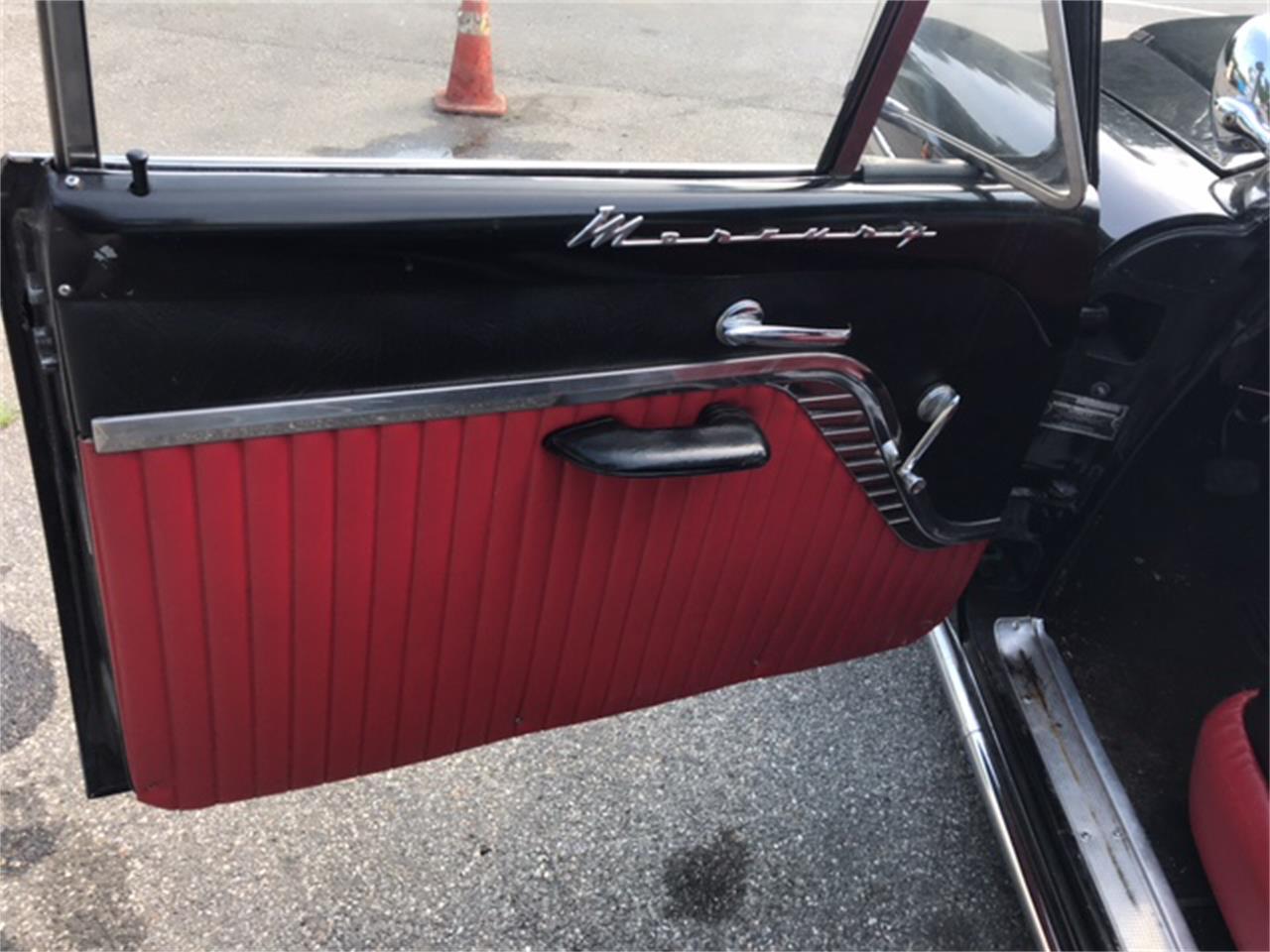 1953 Mercury Monterey (CC-1106932) for sale in Westford, Massachusetts