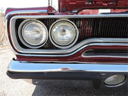 1970 Plymouth Road Runner (CC-1106943) for sale in San Luis Obispo, California