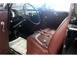 1940 Ford Deluxe (CC-1106948) for sale in Fort Worth, Texas
