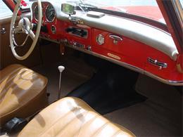 1958 Mercedes-Benz 190SL (CC-1106997) for sale in naperville, Illinois