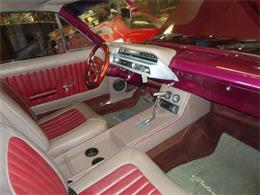 1965 Ford Custom (CC-1107162) for sale in Jackson, Michigan