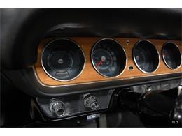 1965 Pontiac GTO (CC-1107180) for sale in Chicago, Illinois