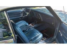 1968 Chevrolet Camaro RS/SS (CC-1107223) for sale in Powhatan, Virginia