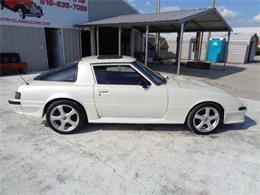 1984 Mazda RX-7 (CC-1100736) for sale in Staunton, Illinois