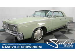 1964 Chrysler Imperial Crown (CC-1107456) for sale in Lavergne, Tennessee