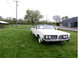 1964 Chrysler Imperial Crown (CC-1107493) for sale in Dayton, Ohio