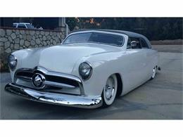 1949 Ford Custom (CC-1107572) for sale in Salem, Oregon
