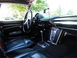 1962 Chevrolet Corvette (CC-1107590) for sale in Orange, California