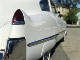 1949 Cadillac Series 62 (CC-1107656) for sale in Fairfield, California