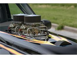 1998 Ford Ranger (CC-1107710) for sale in St. Charles, Missouri
