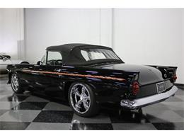 1956 Ford Thunderbird (CC-1107788) for sale in Ft Worth, Texas