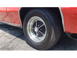 1971 Buick GSX (CC-1107828) for sale in Hope Mills, North Carolina