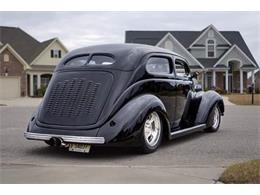 1937 Ford Sedan (CC-1107860) for sale in West Pittston, Pennsylvania