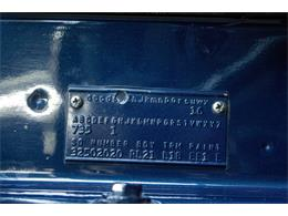 1966 Plymouth Belvedere (CC-1108125) for sale in Montreal, Quebec