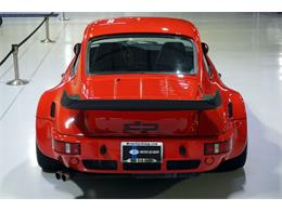 1984 Porsche 935 (CC-1108209) for sale in Solon, Ohio