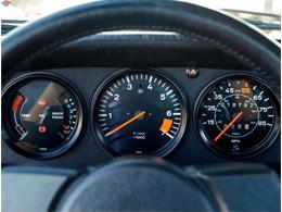 1981 Porsche 911SC (CC-1108500) for sale in Marina Del Rey, California