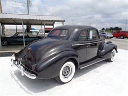 1939 Buick 40 (CC-1108538) for sale in Staunton, Illinois