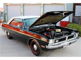 1970 Dodge Dart (CC-1108752) for sale in Lenoir City, Tennessee