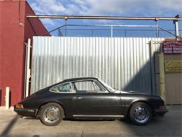 1967 Porsche 911 (CC-1108835) for sale in Astoria, New York