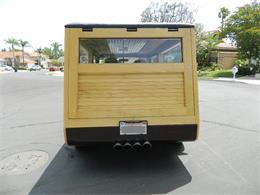 1951 Willys Wagoneer (CC-1108952) for sale in Orange, California
