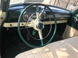1953 Chevrolet Bel Air (CC-1109226) for sale in Miami, Florida