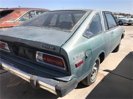 1980 Dodge 2-Dr Hardtop (CC-1109691) for sale in Phoenix, Arizona