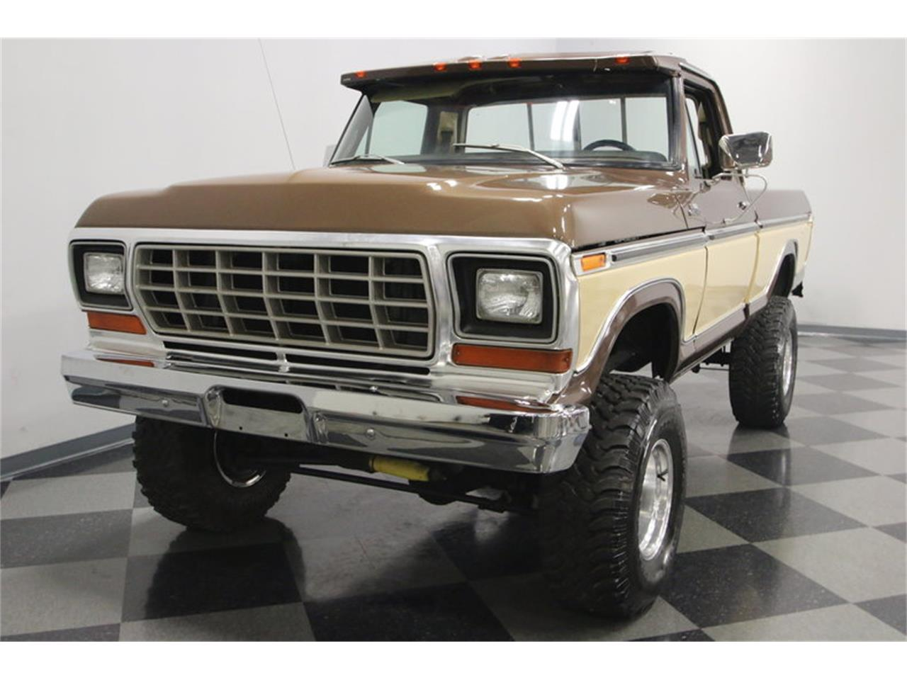 f150 1979 ford lavergne tennessee cc classic classiccars financing inspection insurance transport