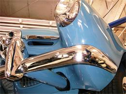 1950 Studebaker Champion (CC-1109968) for sale in Naples, Florida