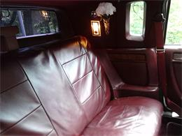 1985 Zimmer Golden Spirit (CC-1111477) for sale in Pittsburgh, Pennsylvania