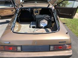 1985 Mazda RX-7 (CC-1111920) for sale in Catharpin, Virginia