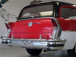 1956 Buick Estate Wagon (CC-1112072) for sale in Hamburg, New York