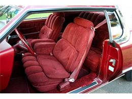 1976 Lincoln Continental Mark IV (CC-1112263) for sale in Lakeland, Florida
