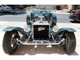 1923 Ford Roadster (CC-1112271) for sale in Tucson, Arizona