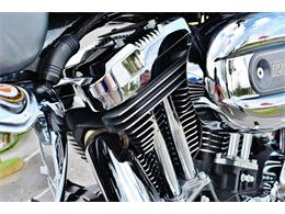 2004 Harley-Davidson Sportster (CC-1112487) for sale in Lakeland, Florida