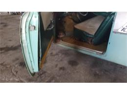 1956 Chevrolet 210 (CC-1112562) for sale in woodstock, Connecticut