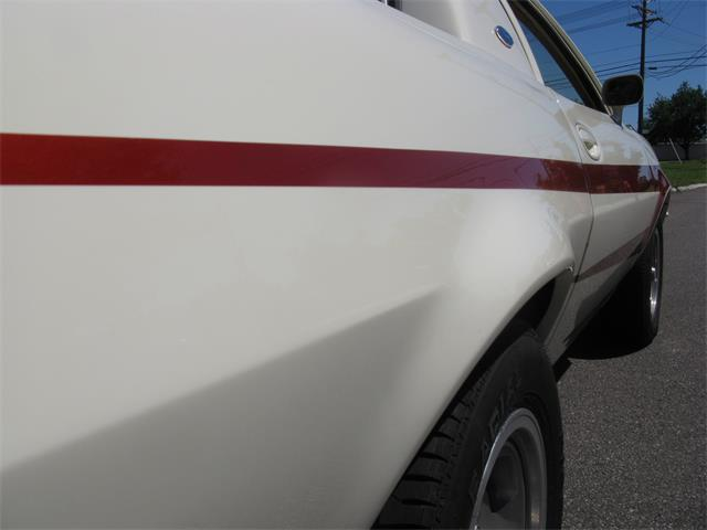 1980 Ford Pinto (CC-1112624) for sale in Shaker Heights, Ohio