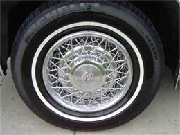 1979 Cadillac DeVille (CC-1110277) for sale in Hamburg, New York