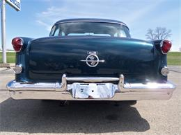 1955 Oldsmobile 88 (CC-1112809) for sale in Jefferson, Wisconsin